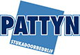 Stukadoor Pattyn - Privacy