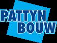Stukadoor Pattyn - Pattynbouw